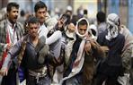 الجيش اليمني: الحوثيون نفذوا إعدامات جماعية لعناصرهم الفارين من جبهات القتال بمأرب