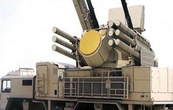 روسيا: الطلب على أسلحتنا زاد بعد العملية العسكرية في سوريا