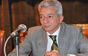 """مصر تقدم 107 مشروعات لبرنامج """"التعاون عبر الحدود"""" الممول من الاتحاد الأوروبي"""