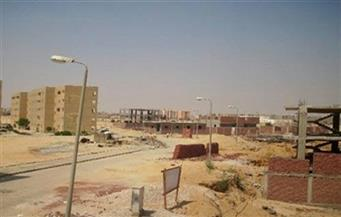 وزير الإسكان: المقدم بالمرحلة الثالثة من بيت الوطن ٢٥٪ فقط.. ومقدمات المصريين بالخارج بلغت ٢٥٠ مليون دولار
