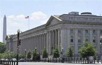 الخارجية الأمريكية: الأمريكيون في سفارتنا ببغداد آمنون