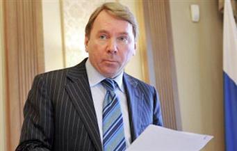 """الكرملين: موسكو لن تُسلِّم أنقرة تكنولوجيا تصنيع صواريخ """"إس-400"""""""