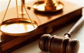 المؤبد لـ4 متهمين في جريمة قتل بخصومة ثأرية في قنا