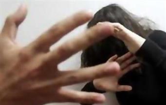 حبس أب لاعتدائه جنسيا على ابنته ودفعها للانتحار من الطابق الرابع