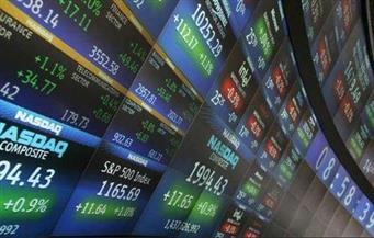 الأسهم الأوروبية تصعد بدعم من تعليقات إيجابية بشأن التجارة