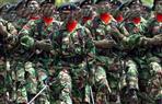 الجيش الإندونيسي يواصل البحث عن المروحية العسكرية المختفية في إندونيسيا
