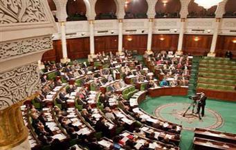 مجدي بوذينة: سنخلع الغنوشي في جلسة خاصة لمجلس النواب التونسي| فيديو