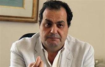 """وزير الثقافة يفتتح """"ملتقى القاهرة الدولي للترجمة"""" الأربعاء المقبل"""