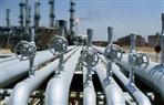 """لجنة الطاقة بمجلس النواب: بدء إنتاج الغاز من حقل ظهر """"يوم تاريخي في حياة المصريين"""""""