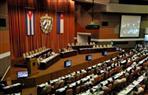 البرلمان الكوبي يوافق على قانون جديد للانتخابات