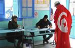 """الانتخابات البلدية التونسية ترسيخ للمسار الديمقراطي وتدعيم لـ""""لعدم مركزية السلطة"""""""