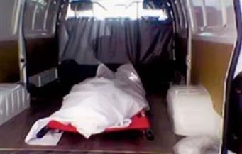 انتحار ربة منزل في الفيوم بسبب خلافات زوجية