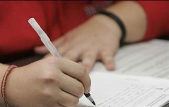 بالتفاصيل.. ننشر مكان وطريقة أداء امتحانات الثانوية للطلبة المحجوزين والمحبوسين والمرضى والمنتظمين والمنازل