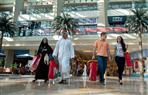 انطلاق مهرجان دبي للتسوق 17 ديسمبر