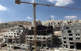 أمريكا: خطط الاستيطان الإسرائيلية تقوض جهود التوصل لاتفاق سلام