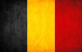 بلجيكا تحظر بيع 7 مواد كيميائية تدخل في صناعة مواد متفجرة