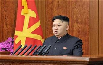 كوريا الشمالية: التعهد بنزع السلاح النووي ليس نتيجة العقوبات التي قادتها أمريكا
