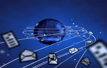 """إدارة الفضاء الإلكتروني الصينية تشن حملة على معلومات الإنترنت """"الضارة"""""""