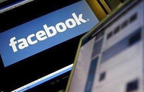 فيس بوك  تحذف المزيد من الصفحات والحسابات المرتبطة بروسيا -