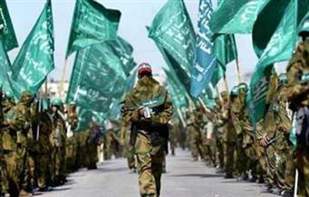 أمريكا تعلن عقوبات جديدة على جماعات منها حماس وداعش فى ذكرى هجمات سبتمبر