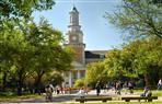 إخلاء جامعة تكساس في دالاس بأمريكا بعد تهديد بوجود قنبلة