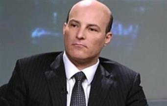 رئيس سابق بمحكمة استئناف القاهرة: مناقشة الكونجرس أوضاع الكنائس المصرية انتهاك للقوانين الدولية