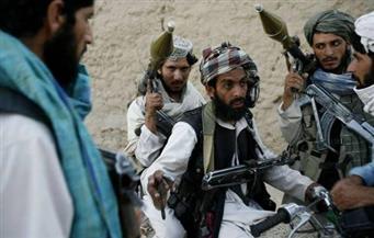 مسلحون انتحاريون يقتحمون فندقا في شمال غربي أفغانستان