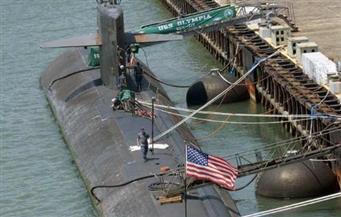 الولايات المتحدة ستزيد أسطول غواصاتها إلى 66 قطعة