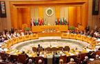انطلاق الاجتماع الطارئ لوزراء الخارجية العرب بالجامعة العربية