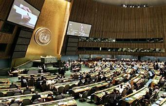 لجنة حقوق الإنسان العربية تثمن قرار أوباما بتخفيف العقوبات على السودان