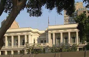 السفارة البريطانية تعلن استقبال الراغبين في الحصول على تأشيرات اعتبارا من 22 يونيو الجاري
