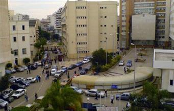 """رئيس جراحة الأطفال بـ""""طب الإسكندرية"""":""""مليون و650 ألف طفل بمصر يعانون التشوهات الخلقية"""