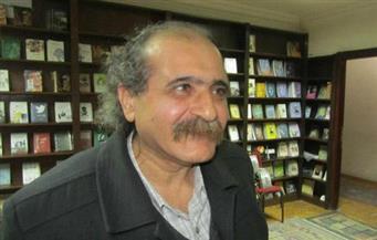 ورشة الزيتون تحتفي بالتجربة الإبداعية للشاعر أمجد ريان.. الإثنين