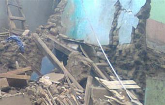 وفاة مواطن بالمرج انهار عليه منزله أثناء تنقيبه عن الآثار