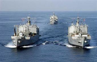 """رفعت تصنيف القوات البحرية المصرية للترتيب السادس عالميًا..تعرف على 10 معلومات عن الميسترال """"جمال عبد الناصر"""""""