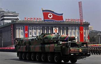 كوريا الجنوبية: لا أثر لتلوث بسبب التجربة النووية لكوريا الشمالية