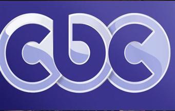 سمير يوسف رئيسا تنفيذيا لقنوات CBC