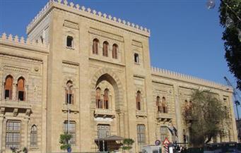 """رئيس قطاع المتاحف بوزارة الآثار: ما حدث بمتحف الفن الإسلامي منذ 3 سنوات """" ضربة""""  في قلوبنا جميعًا"""