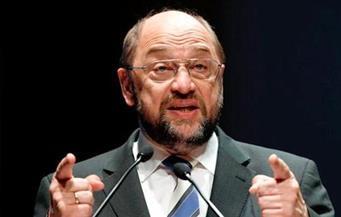 رئيس حزب ألماني يبدي تضامنه مع المتظاهرين في إيران
