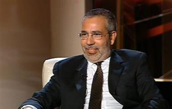 """العدل: توقيت قرار الرئيس السيسي برفع بدلات أطباء الامتياز """"رائع"""".. والعرب أكثر تحضرا من جميع الأوروبيين"""