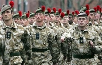 بعد تسببهم فى دمار العراق من قبل..لجنة برلمانية بريطانية: التدخل العسكري في ليبيا استند لمعلومات خاطئة