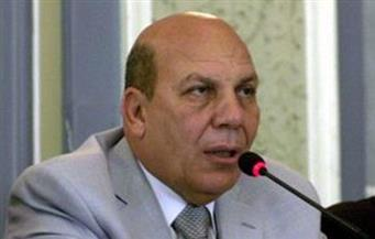 وزير التنمية المحلية الأسبق: ثورة 30 يونيو نجحت في إعادة الانضباط والأمن