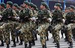 """موسكو: مطالبة إسرائيل بإخراج القوات الإيرانية من سوريا أمر """"غير واقعي"""""""