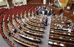 البرلمان الأوكراني يوافق على دخول قوات أجنبية لأغراض عسكرية