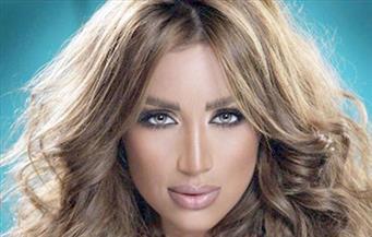 مايا دياب ترفض الغناء لهيفاء وهبي: أرفض مقارنتي بها.. ومش بغير منها  فيديو