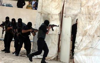 الداخلية: مصرع تكفيري شديد الخطورة في تبادل إطلاق نار مع الشرطة بدمياط