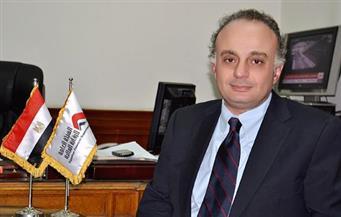 شريف سامي: العقارات الحل الأمثل لحل مديونيات الجهات الحكومية