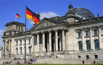 ألمانيا تقدم طلبا لإدراج مسارحها على قائمة اليونسكو للتراث العالمي