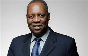 حياتو يدرس اتخاذ إجراءات ضد الاحتكار التليفزيوني للبطولات الإفريقية