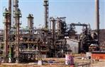 استئناف الإنتاج في حقل الشرارة النفطي الليبي صباح الأربعاء